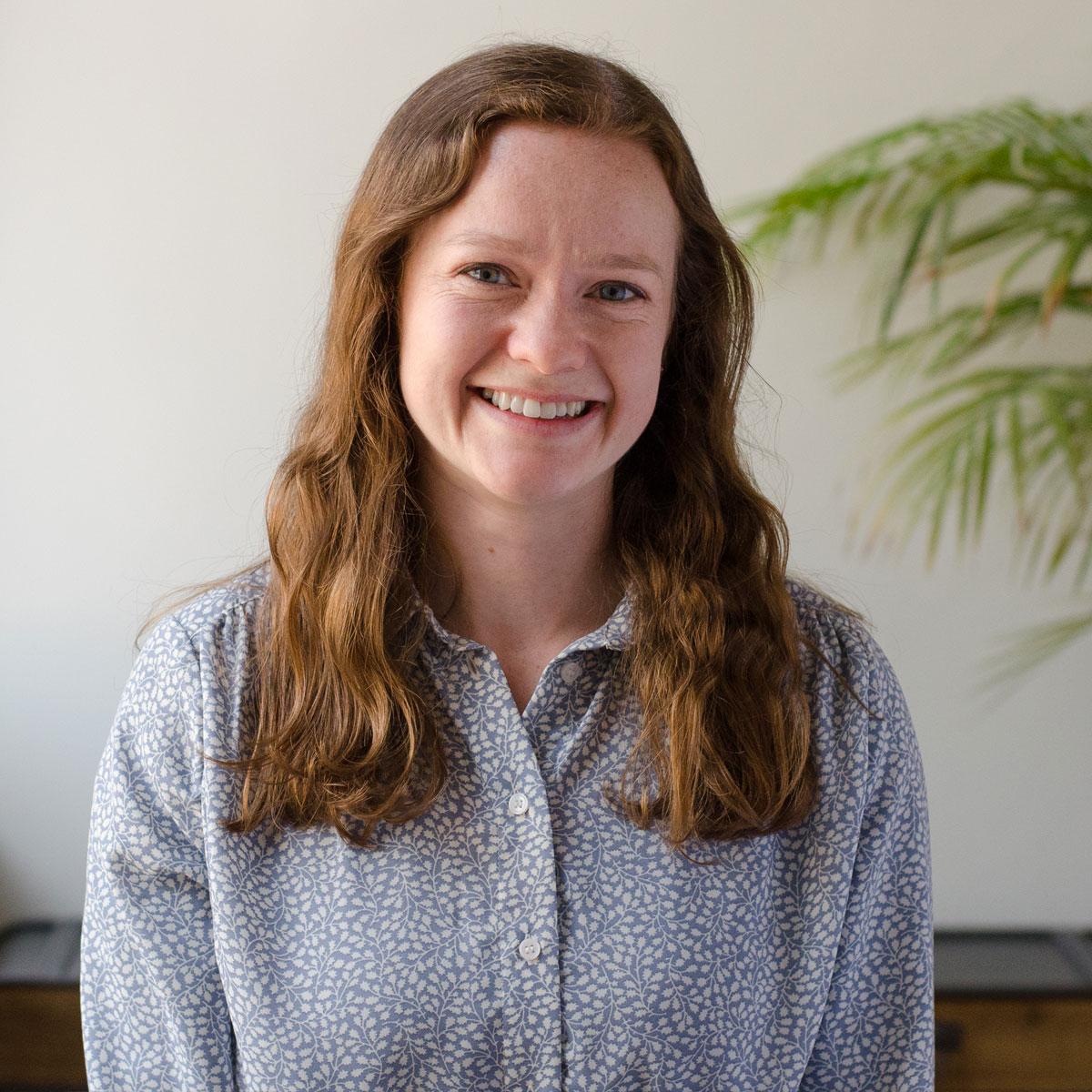 Hayley Muir | Belltown Power Careers