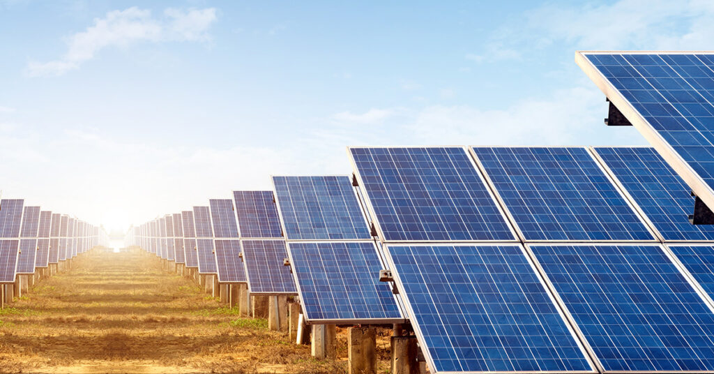 Belltown Power Texas Completes Development and Sale of 750MW Solar Projects in 2020