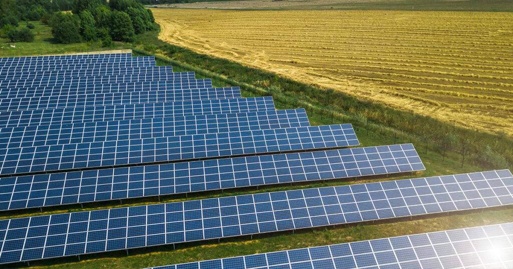Belltown Power Texas Adds Storage to its Growing Development Portfolio